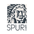 Spur Group logo