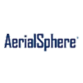 AerialSphere logo