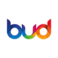 Bud Systems