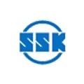 Sasebo Heavy Industries logo