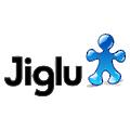 Jiglu logo