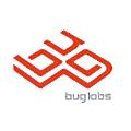 Bug Labs logo