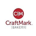 CraftMark logo