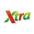 Super Xtra logo