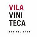Vila Viniteca logo