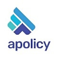 Apolicy logo