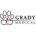 Grady Medical logo