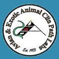 Avian & Exotic Animal Clin Path Labs logo