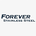 Forever Stainless Steel