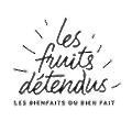 Les Fruits Detendus