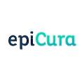 Epicura logo