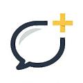 MesDocteurs logo