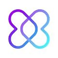 Hedia logo