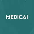 Medicai logo