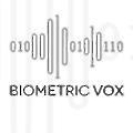 Biometric Vox logo