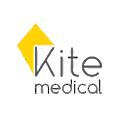 Kite Medical logo
