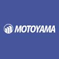 Motoyama logo