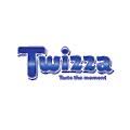 Twizza logo
