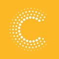 CoreFX logo