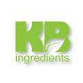 KB Ingredients logo