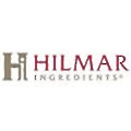 Hilmar Ingredients logo