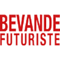 Futuriste logo