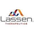 Lassen Therapeutics logo