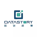 DataStory logo