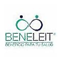 Beneleit logo