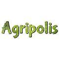 Agripolis logo