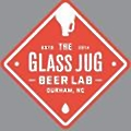 The Glass Jug