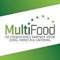 Multifood logo