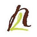 Norman Love logo