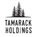 Tamarack Holdings logo