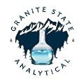 Granite State Analytical logo