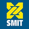 SMIT Salvage Americas logo