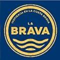 La Brava logo