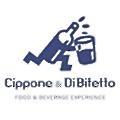 Cippone & Di Bitetto logo