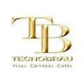 TECNOBRAU logo