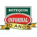 Botequim Informal logo