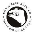 Small Beer logo