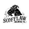Scofflaw logo