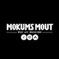 Mokums Mout logo