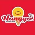 Hangyo