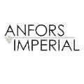 Anfors Imperial logo