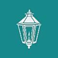 Lamplighter Brewing logo