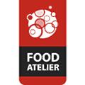 Het Foodatelier logo