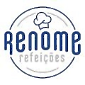 Renome Refeicoes logo