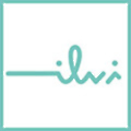 ilvi logo