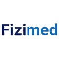 Fizimed logo
